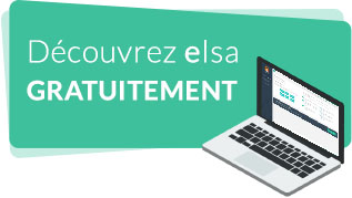 elsa-test-application-gratuitement